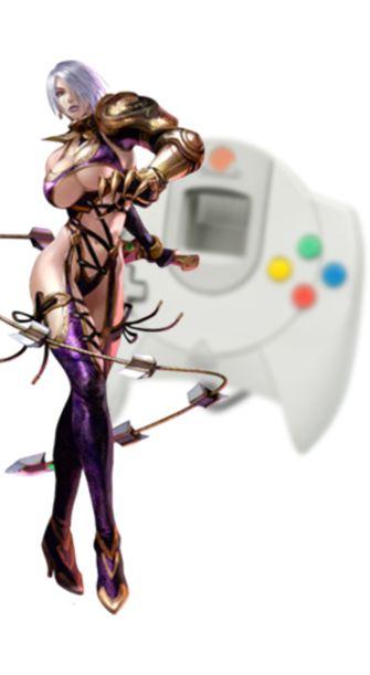 Top 11: Die besten Dreamcast-Spiele - Special