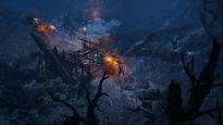 Path of Exile 2 - Screenshots - Bild 3