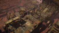 Path of Exile 2 - Screenshots - Bild 4