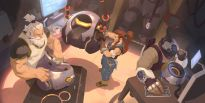 Overwatch 2 - Artworks - Bild 34