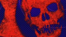 Gears Tactics - News