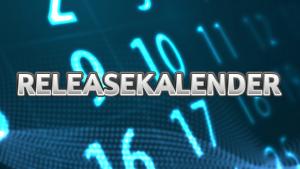 Release-Kalender Teaser Bild