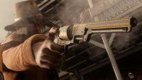 Red Dead Online - Screenshots - Bild 4