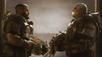 Gears Tactics - Screenshots - Bild 4