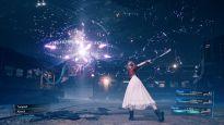 Final Fantasy VII Remake - Screenshots - Bild 16