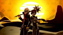 Persona 5 Royal - Screenshots - Bild 5