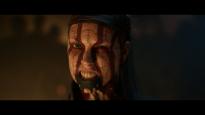 Senua's Saga: Hellblade 2 - Screenshots - Bild 1