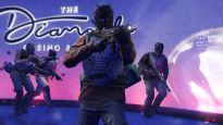 GTA Online - Screenshots - Bild 6