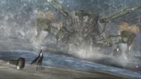 Bayonetta & Vanquish - Screenshots - Bild 3