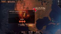 Phoenix Point - Screenshots - Bild 1