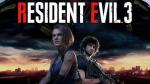 Resident Evil 3 Remake - Screenshots
