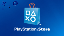 PlayStation Store - News