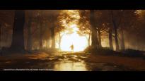 Ghost of Tsushima - Screenshots - Bild 7