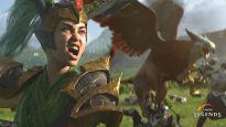 Magic: Legends - Screenshots - Bild 4