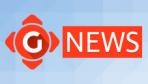 Gameswelt News 03.08.2021 - Video