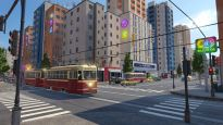 Transport Fever 2 - Screenshots - Bild 19
