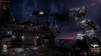 Phoenix Point - Screenshots - Bild 13