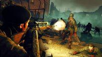 Zombie Army Trilogy - Screenshots - Bild 4