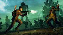 Zombie Army Trilogy - Screenshots - Bild 5