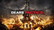 Gears Tactics - Screenshots - Bild 2