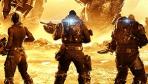 Gears Tactics - Screenshots