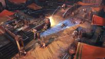 Gears Tactics - Screenshots - Bild 6