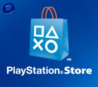 PlayStation 4 - News