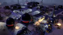 Starship Troopers: Terran Command - Screenshots - Bild 4
