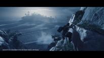 Ghost of Tsushima - Screenshots - Bild 6