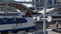 Transport Fever 2 - Screenshots - Bild 5