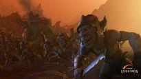 Magic: Legends - Screenshots - Bild 12