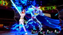 Persona 5 Royal - Screenshots - Bild 7