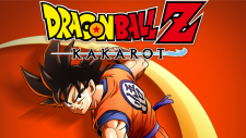 Dragon Ball Z: Kakarot - Test