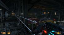 Black Mesa - Screenshots - Bild 1