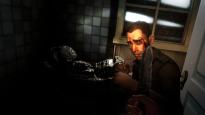 The Walking Dead: Saints & Sinners - Screenshots - Bild 3