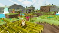 Gigantosaurus: Das Spiel - Screenshots - Bild 3