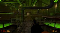 Black Mesa - Screenshots - Bild 2
