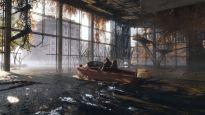 Metro Exodus - Screenshots - Bild 4