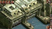 Commandos 2 HD Remaster - Screenshots - Bild 8