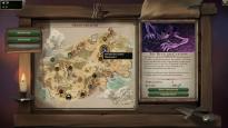 Das schwarze Auge: Book of Heroes - Screenshots - Bild 20