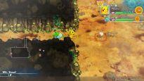 Pokémon Mystery Dungeon: Rescue Team DX - Screenshots - Bild 11