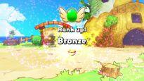 Pokémon Mystery Dungeon: Rescue Team DX - Screenshots - Bild 6