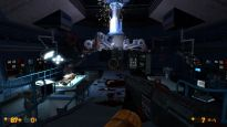 Black Mesa - Screenshots - Bild 7