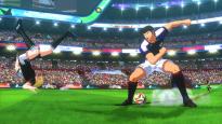 Captain Tsubasa: Rise of New Champions - Screenshots - Bild 6