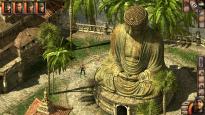 Commandos 2 HD Remaster - Screenshots - Bild 2