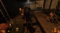 Black Mesa - Screenshots - Bild 6