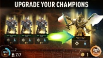 Might & Magic: Chess Royale - Screenshots - Bild 2
