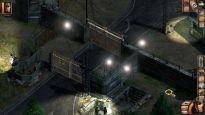 Commandos 2 HD Remaster - Screenshots - Bild 3