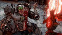 Doom Eternal - Screenshots - Bild 1
