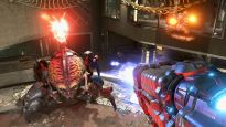 Doom Eternal - Screenshots - Bild 9